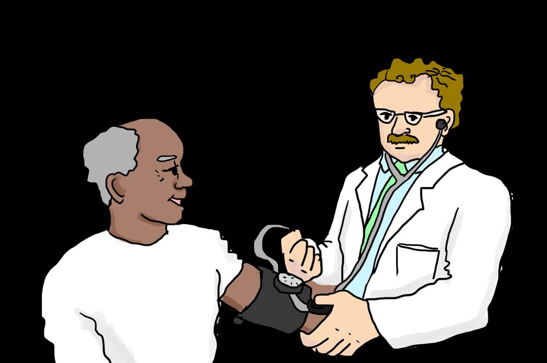 doctor-3295045_1280 pixabay