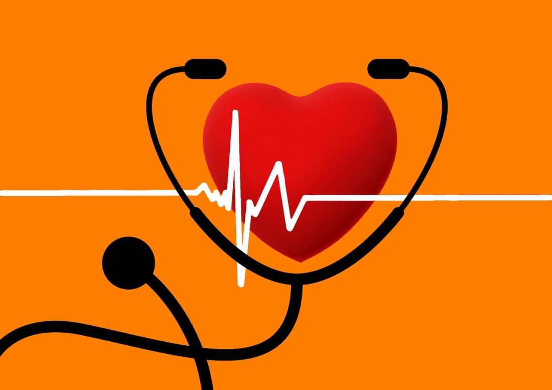 stethoscope-3075838_1280 pixabay