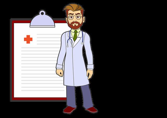 doctor-3247901_640 pixabay