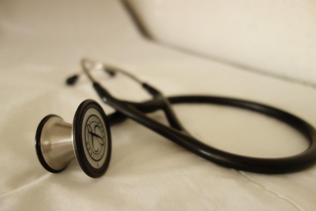 stethoscope-2359757_1280pixabay