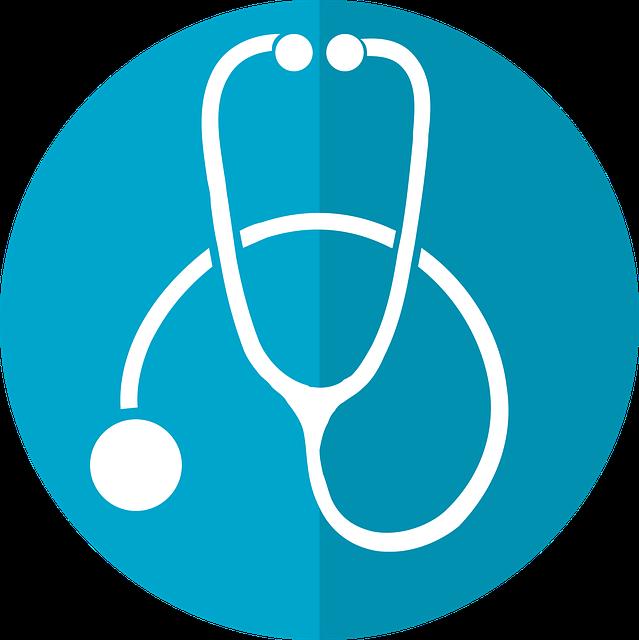 stethoscope-icon-2316460_640 pixabay