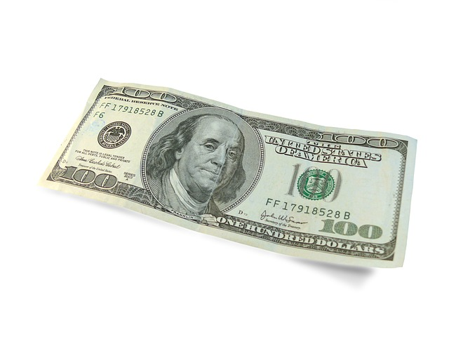 dollar-15328_640(1) pixabay
